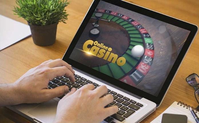 Bingung ? Ini Cara Daftar Casino Online