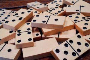 Cara Menemukan Agen Terbaik Untuk Menerapkan Cara Bermain Domino Qiu Qiu
