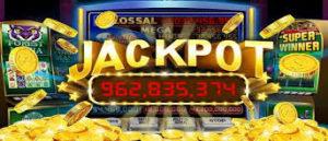 Trik Menang 100 Juta Main Judi Slot Online